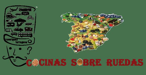 Contacto con Remolques Tarragona
