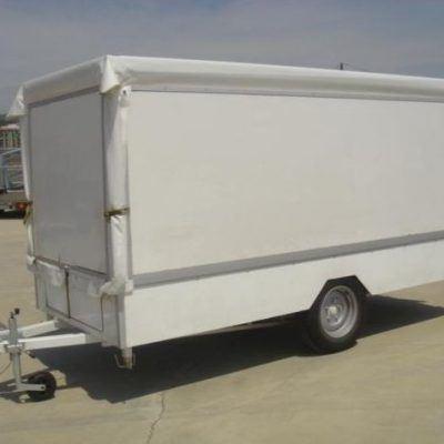 R- Vta Ambulante caja cerrada (A-15)