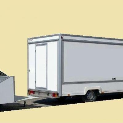 Camión vta productos frescos (A-2)
